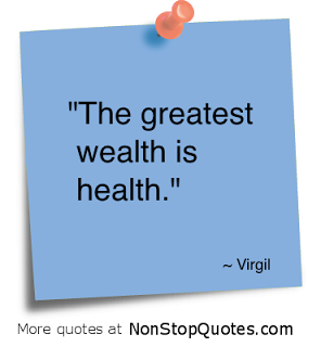 Witty Health Quotes Quotesgram. Southern California University Online. How To Order Rubber Bracelets. Dental Hygienist Programs San Mateo Locksmith. Physical Therapist Assistant Schools Online Degree. California Probation And Parole. California Technical Schools. Spanish Teacher Jobs London Elga Credit Card. How To Get A Lifeline Phone Usb Stick Custom