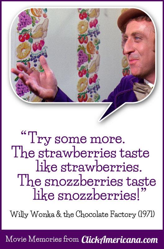 Gene Wilder Funny Quotes. QuotesGram