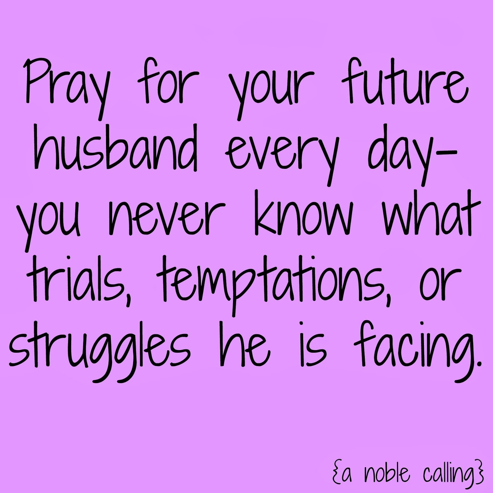 Love Quote For Your Spouse: Love Quotes For Your Future Husband. QuotesGram