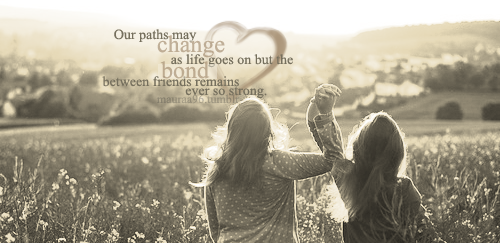 Quotes About Changing Friends: Quotes About Changing Your Path. QuotesGram