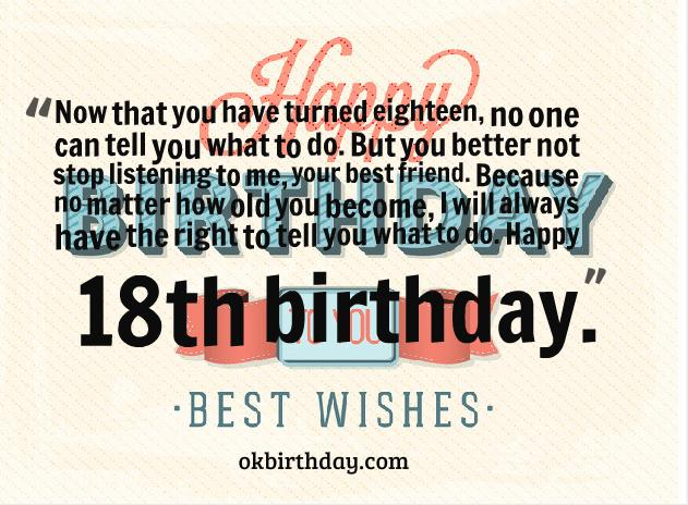 Quotes About Turning 29: Turning 18 Birthday Quotes Funny. QuotesGram