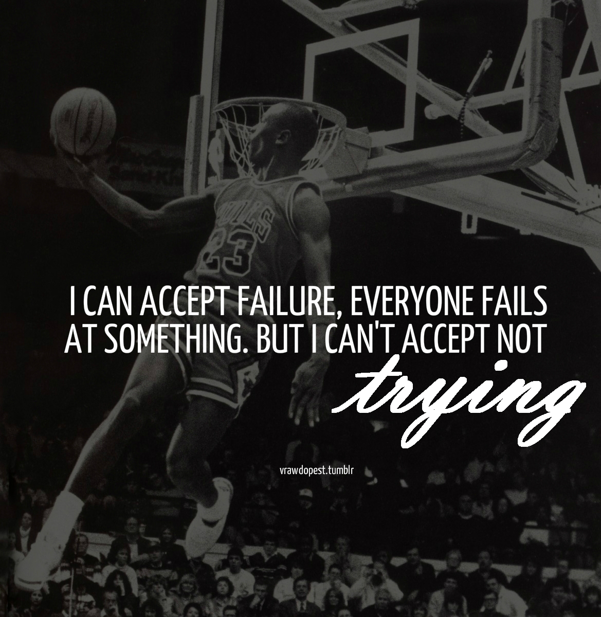 Quotes About Work: Michael Jordan Quotes About Hard Work. QuotesGram
