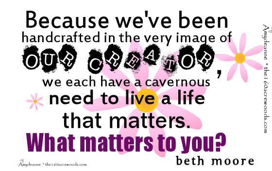 Funny Beth Moore Quotes. QuotesGram