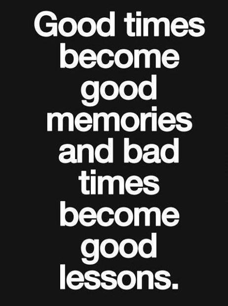 Bad Time Will Pass Quotes. QuotesGram