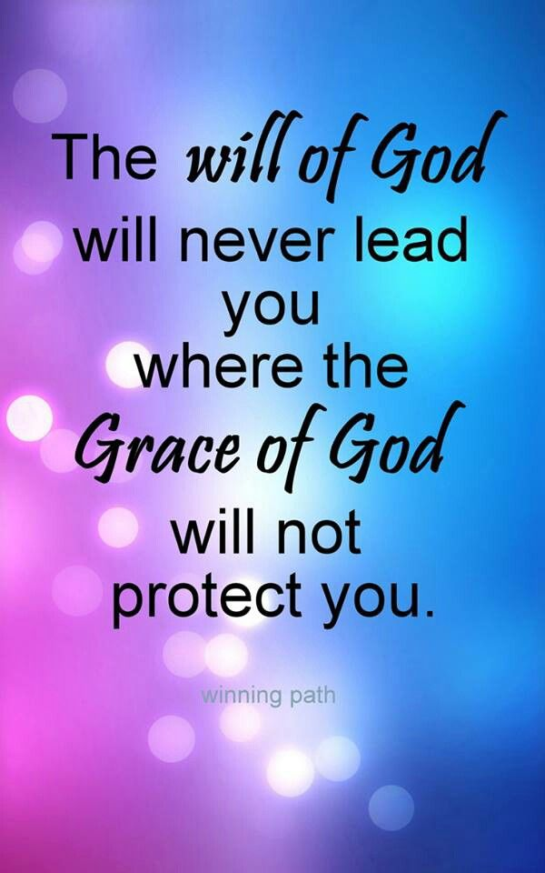 God Will Lead You Quotes. QuotesGram