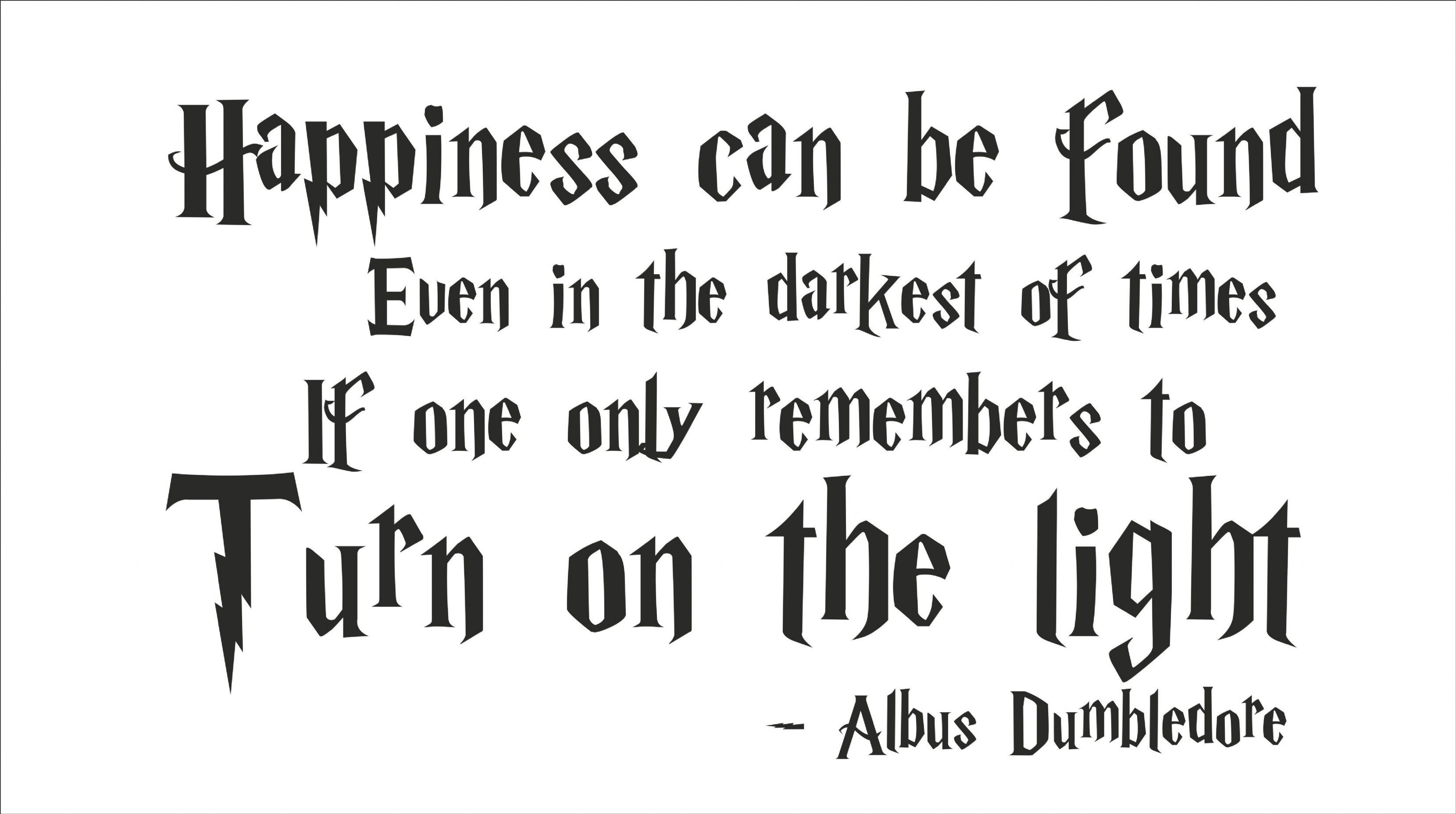 popular harry potter quotes quotesgram