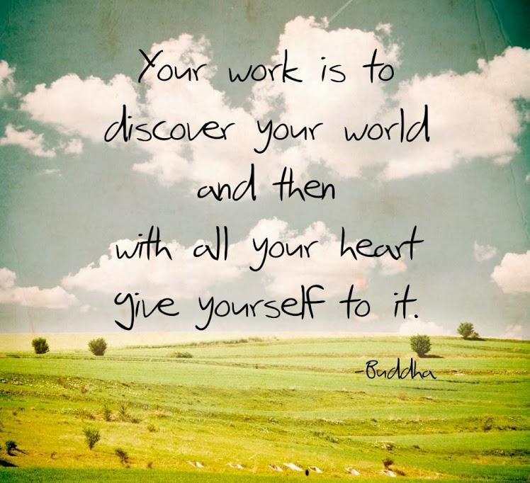 Buddha Quotes On Life: Buddha Quotes On Life. QuotesGram