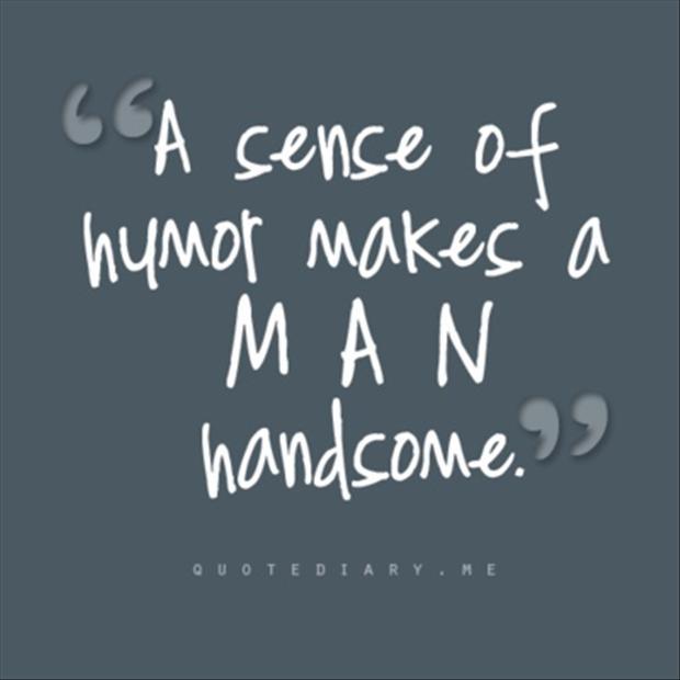 Dark Humor Quotes Funny. QuotesGram