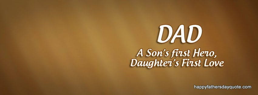 Quotes For First Time Dads: First Fathers Day Quotes. QuotesGram