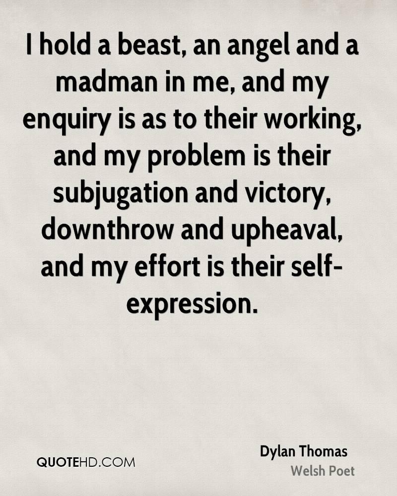 Dylan Thomas Quotes Quotesgram