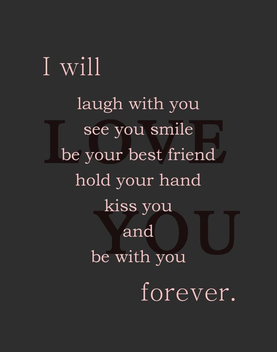 Your Amazing Girlfriend Quotes. QuotesGram |Your Sweetheart Amazing Quotes