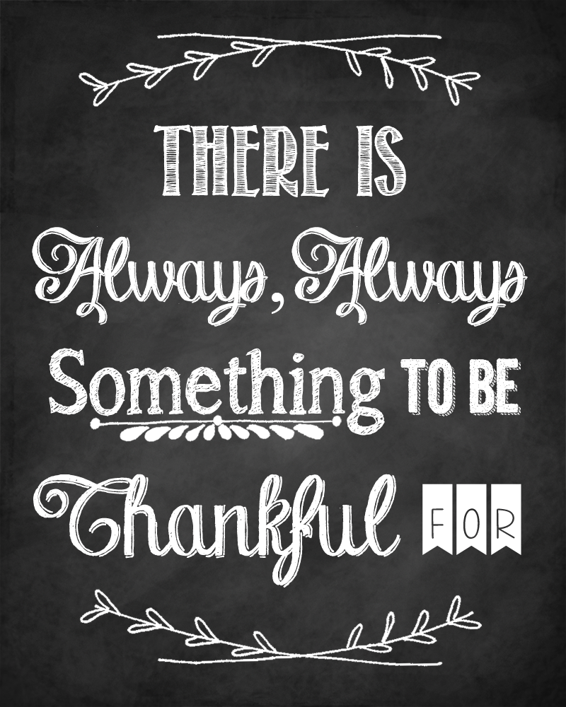 Thankful For Quotes: Funny Quotes About Being Thankful. QuotesGram
