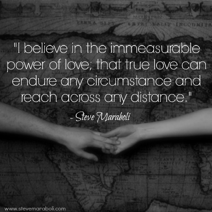 Quotes separated couple Quotes on