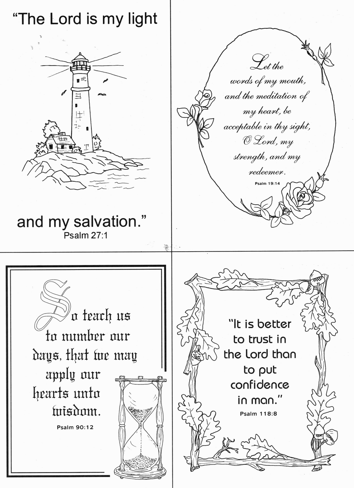 precious moments coloring pages bible Coloring4free ... | 1600x1161