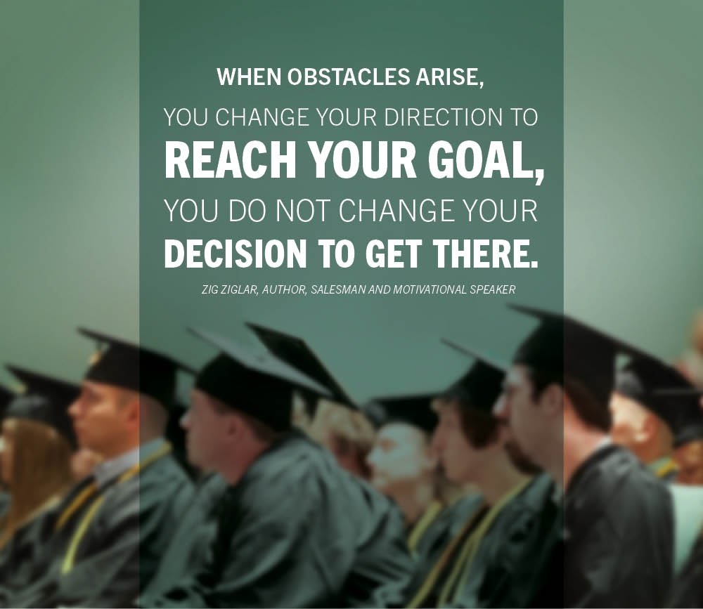 Best Motivational Quotes For Students: Study Hard And Success Quotes. QuotesGram