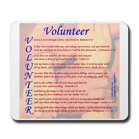 Volunteer Thank You Poems Quotes. QuotesGram