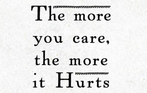 emotional women quotes quotesgram
