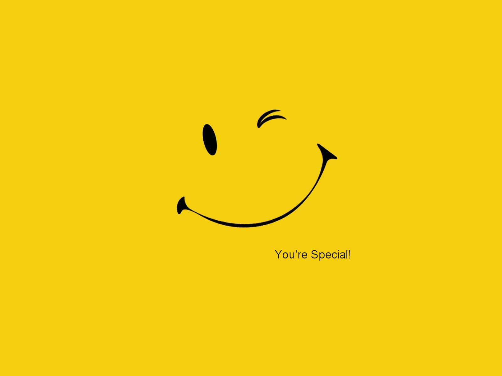Smiley Face Quotes. QuotesGram