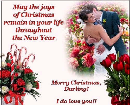Cute Christmas Quotes Quotesgram: Christmas Eve Quotes And Sayings. QuotesGram