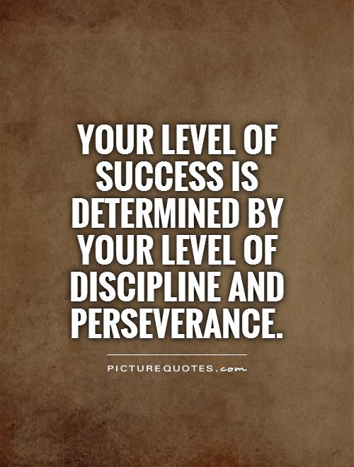 Motivation and Leadership Essay
