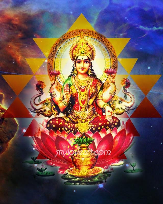 Universal Goddess Tarot: Great Mother Goddess Quotes. QuotesGram