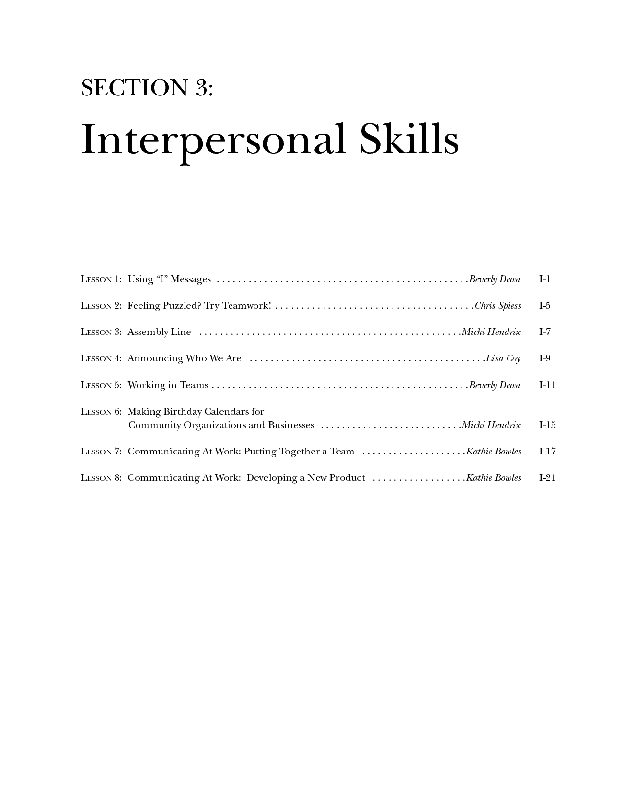 quotes about interpersonal skills quotesgram skills quotes middot interpersonal quotes