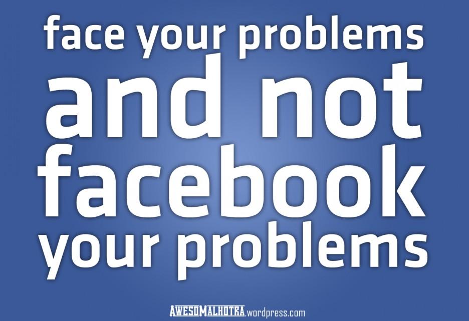 Boyfriend Quotes For Facebook. QuotesGram