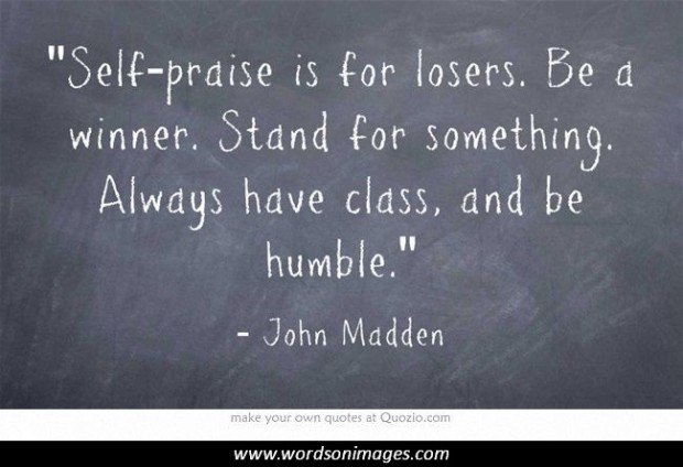 Famous John Madden Quotes: Famous John Madden Quotes. QuotesGram