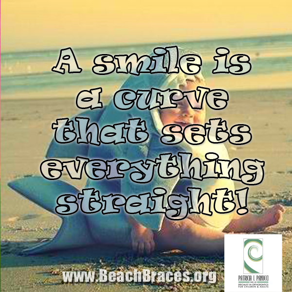 Braces Quotes: Smile With Braces Quotes. QuotesGram