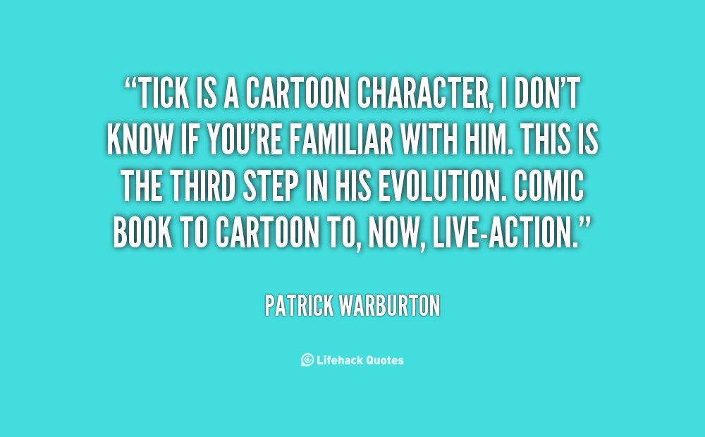 Cartoon Characters Quotes And Sayings : Cartoon character quotes and sayings quotesgram