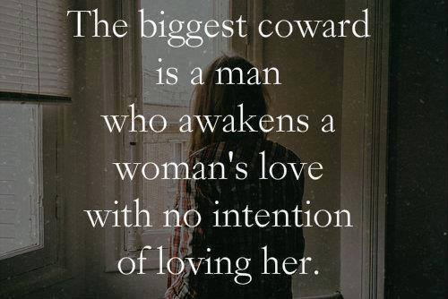 coward quotes and sayings  quotesgram