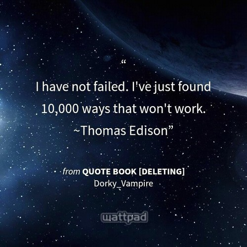Most Famous Quotes: Most Famous Quotes From Books. QuotesGram