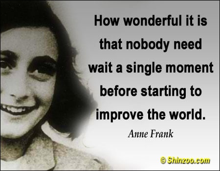 the diary of anne frank by anne frank pdf