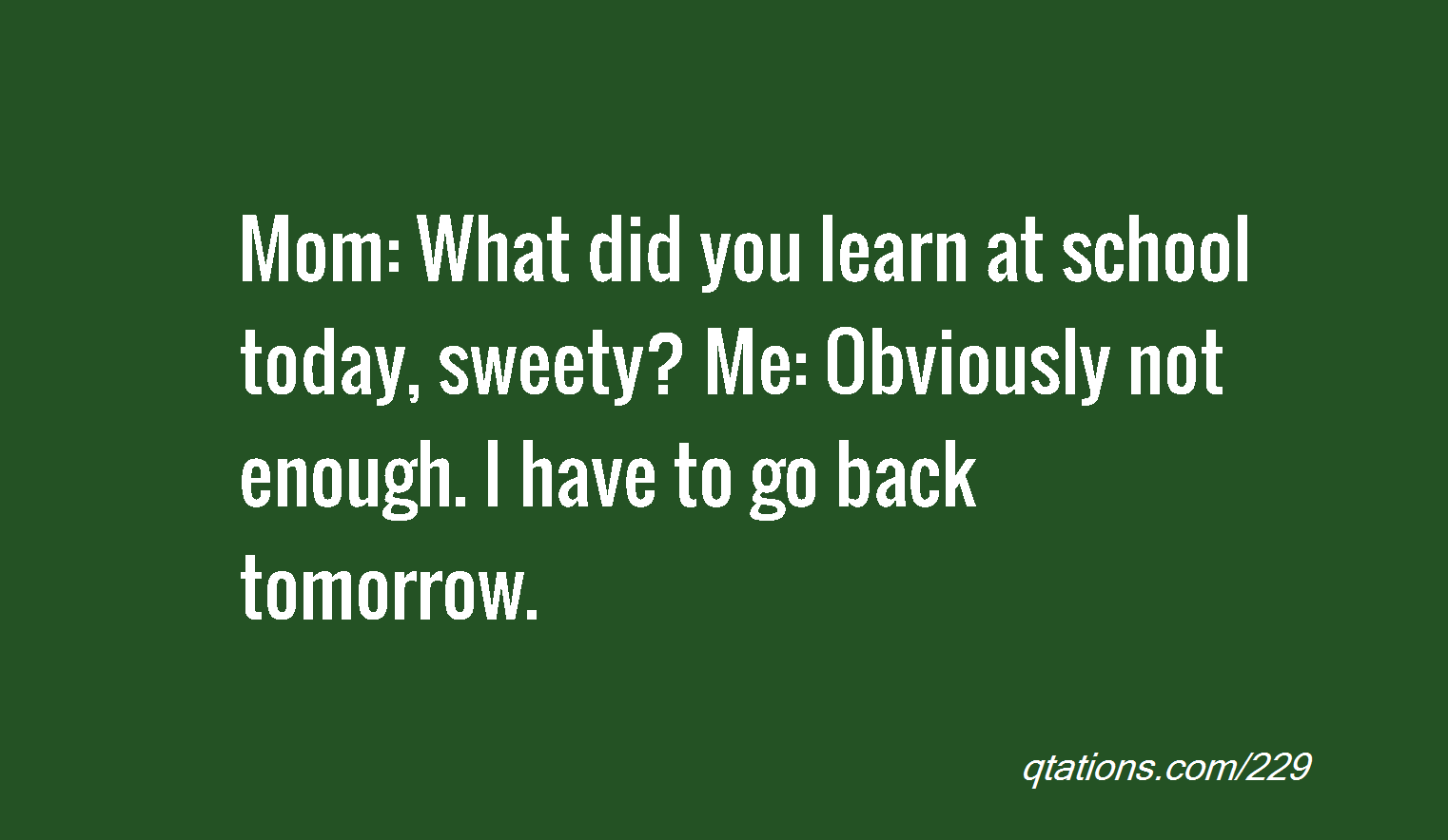 I Hate School Quotes. QuotesGram - 36.3KB