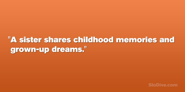 Quotes About Bad Childhood Memories. QuotesGram