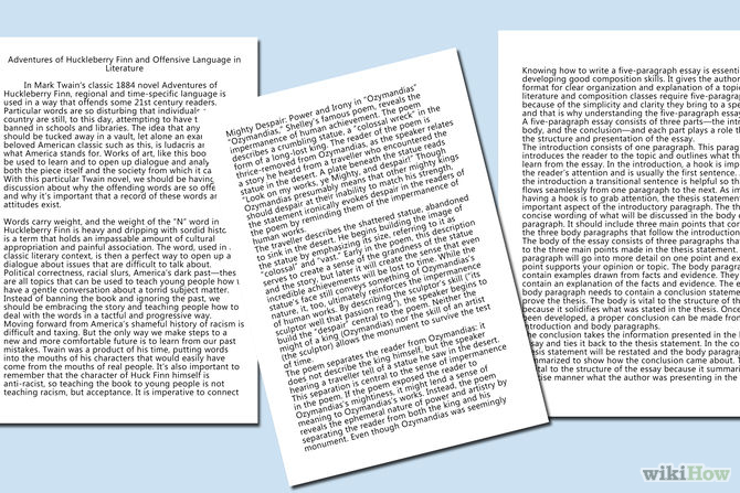 Essay On Corruption 2000 Words A Day - image 2