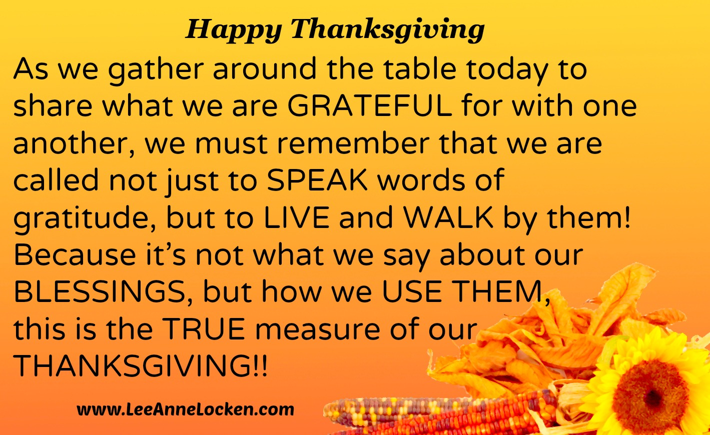 Quote About Thanksgiving >> Happy Thanksgiving Quotes Inspirational. QuotesGram