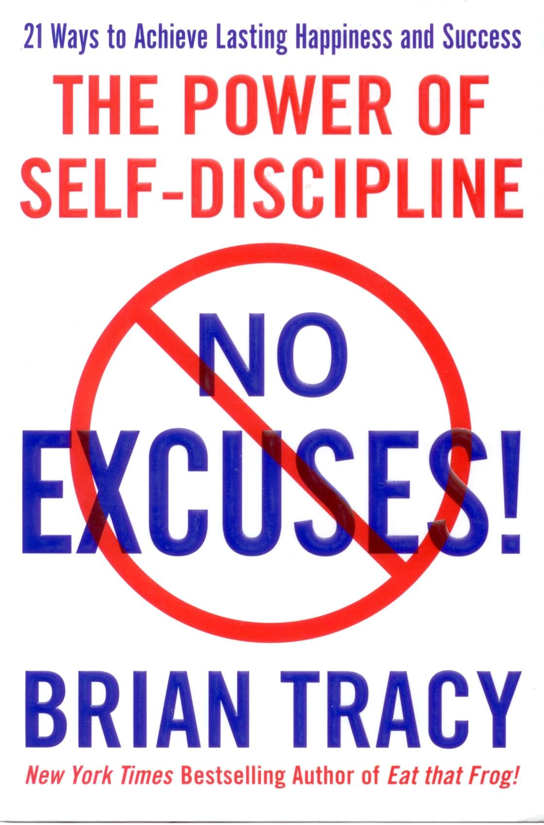 self discipline I've been longing to write this piece for you whybecause learning the latest science + methods to improve your willpower is one of the best ways to create.
