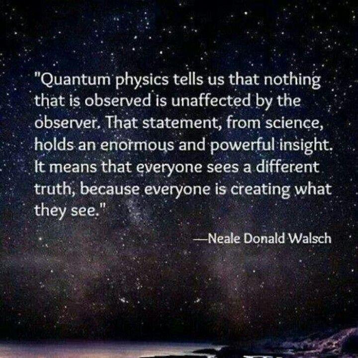 quotes about quantum mechanics  quotesgram