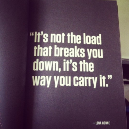 Motivational Quotes During Stressful Times. QuotesGram