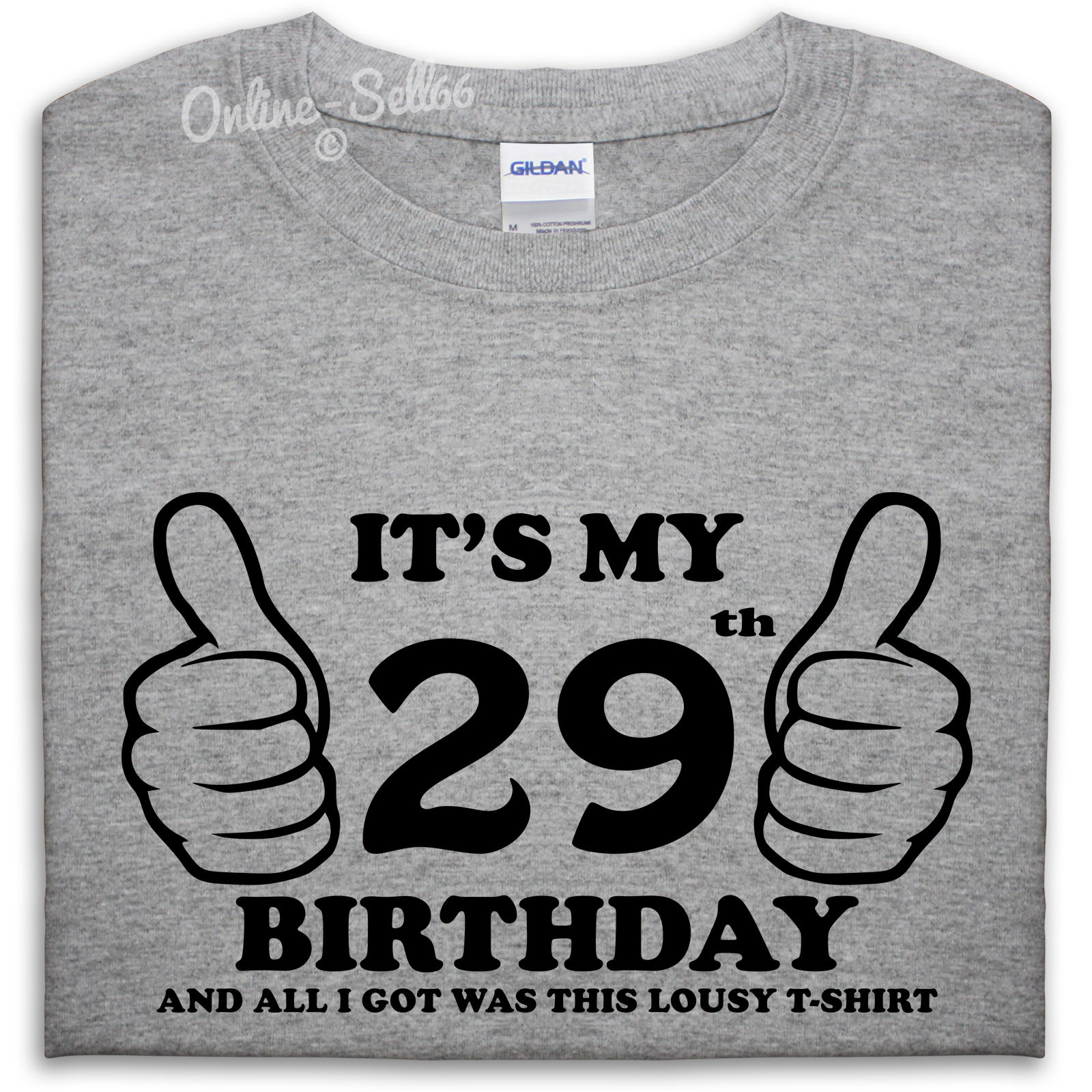 31 Birthday Funny Quotes: Funny 29th Birthday Quotes. QuotesGram