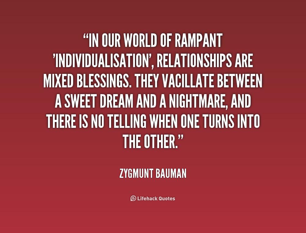 Aristotle Quotes Image Quotes At Relatably Com: Zygmunt Bauman Quotes. QuotesGram