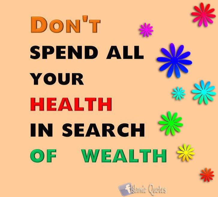 Health Insurance Quotes Va: Famous Medical Quotes. QuotesGram
