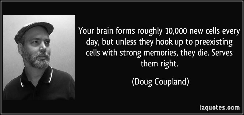 Hook Quotes. QuotesGram