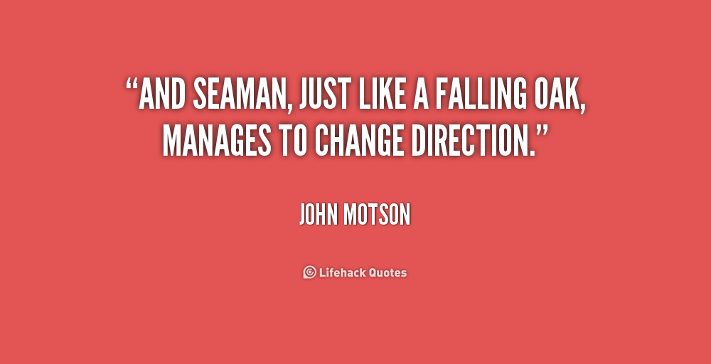 seaman life A sailor, seaman, mariner, or seafarer is a person who navigates waterborne  vessels or assists  professional mariners live on the margins of society, with  much of their life spent beyond the reach of land they face cramped, stark, noisy,  and.