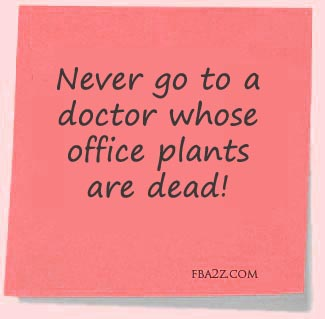 Sticky Note Quotes Funny. QuotesGram