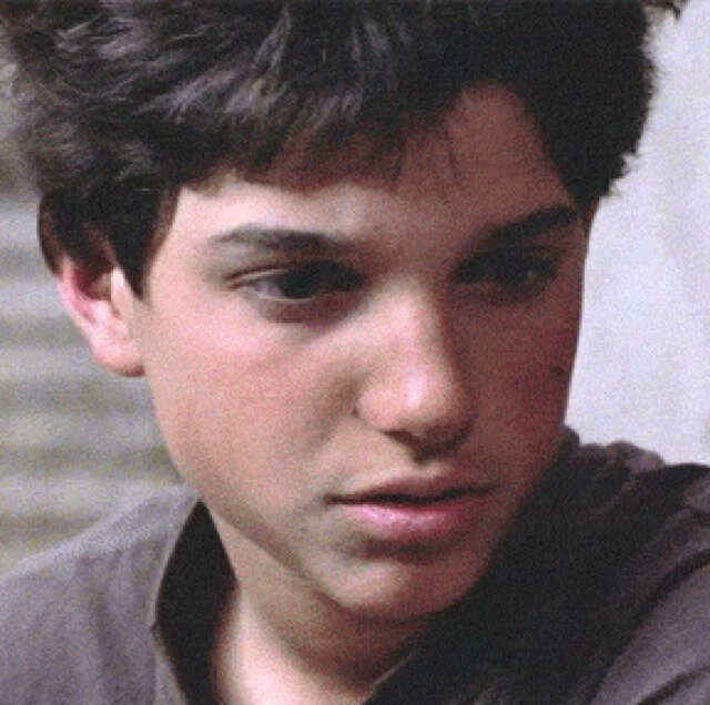 Famous Quotes From The Outsiders Movie: Quotes From The Outsiders Darry. QuotesGram