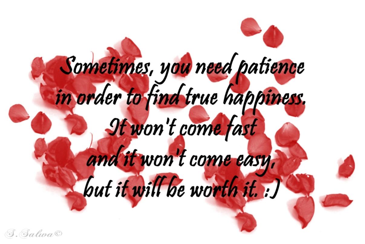 Petals Quotes. QuotesGram