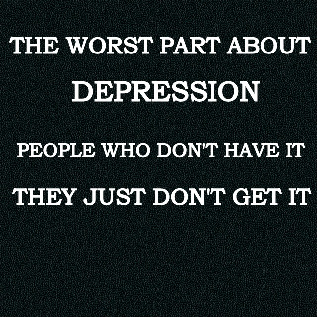 Sad Depressing Quotes About Love: Depressing Cutting Quotes Wallpapers. QuotesGram
