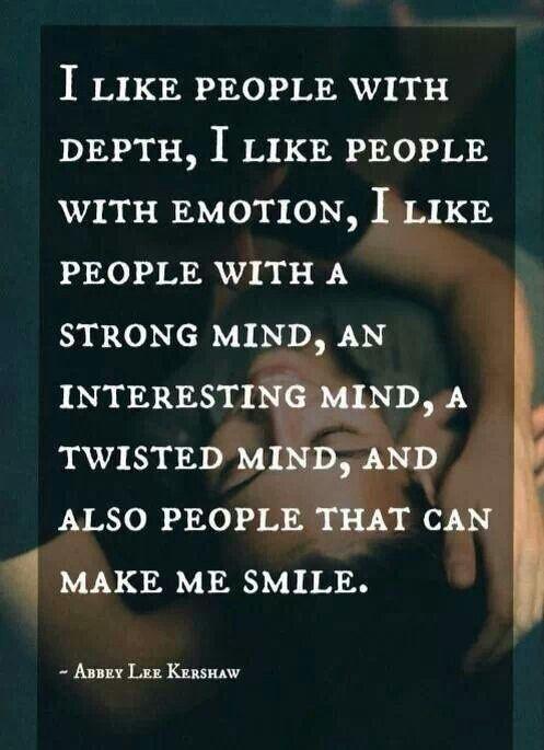 Twisted Mind Quotes. QuotesGram